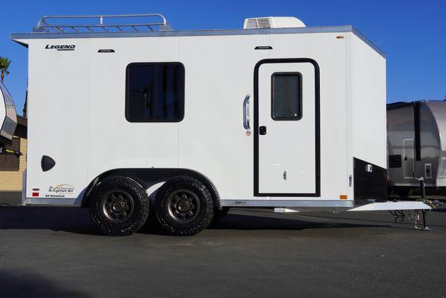 2022 Legend BAJA OFFROAD $21895.00 in Keller, TX 76111