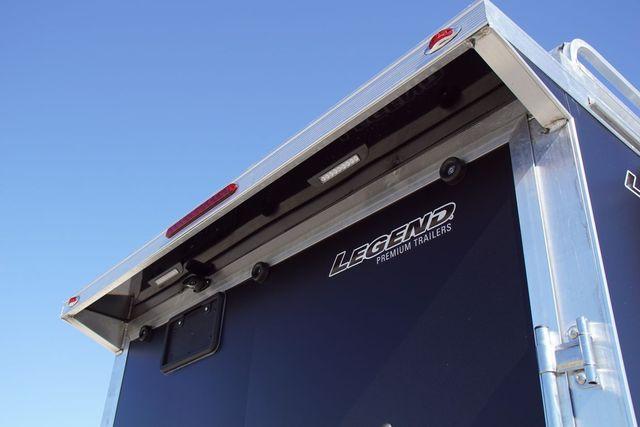 2022 Legend BAJA OFFROAD $23495.00 in Keller, TX 76111