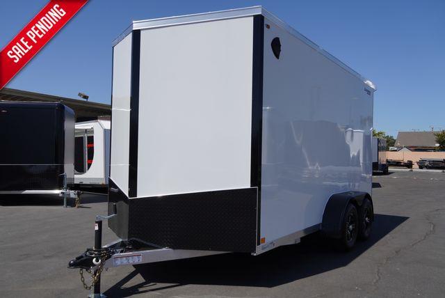 2022 Legend EV 7X14+2 $13,895.00 in Keller, TX 76111