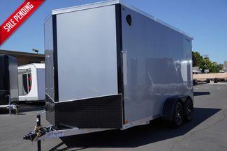 2022 Legend EV 7X14+2 $13895 in Keller, TX 76111