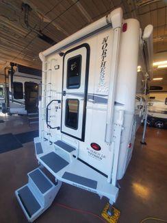 2022 Northern Lite 102LE Wet   city Colorado  Boardman RV  in Pueblo West, Colorado
