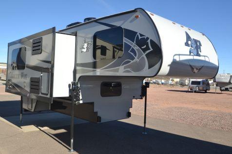 2022 Northwood ARCTIC FOX 1150 DRY  in Pueblo West, Colorado