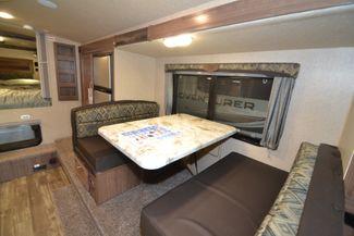 2022 Northwood ARCTIC FOX 1150   city Colorado  Boardman RV  in Pueblo West, Colorado