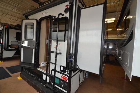 2022 Northwood ARCTIC FOX 1150  in Pueblo West, Colorado
