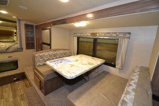 2022 Northwood ARCTIC FOX 1150 WET   city Colorado  Boardman RV  in Pueblo West, Colorado