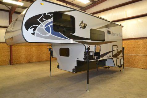 2022 Northwood ARCTIC FOX 1150 WET  in Pueblo West, Colorado