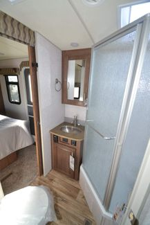 2022 Northwood Arctic Fox 25w   city Colorado  Boardman RV  in Pueblo West, Colorado