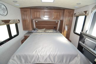 2022 Northwood ARCTIC FOX 25Y   city Colorado  Boardman RV  in Pueblo West, Colorado