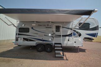 2022 Northwood ARCTIC FOX 275L   city Colorado  Boardman RV  in Pueblo West, Colorado