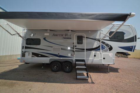 2022 Northwood ARCTIC FOX 27.5L  in Pueblo West, Colorado