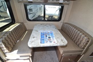 2022 Northwood ARCTIC FOX 865 SB   city Colorado  Boardman RV  in Pueblo West, Colorado