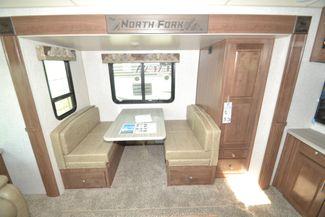 2022 Northwood ARTIC FOX 25Y   city Colorado  Boardman RV  in Pueblo West, Colorado