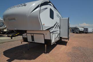 2022 Northwood FOX MOUNTAIN 235   city Colorado  Boardman RV  in Pueblo West, Colorado