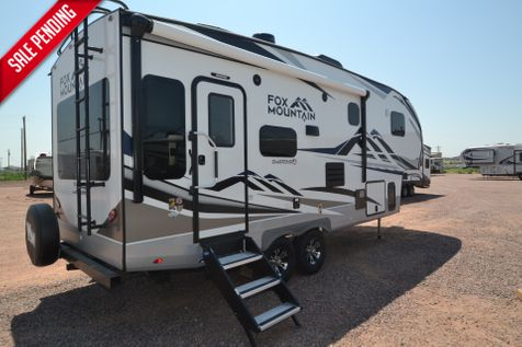 2022 Northwood FOX MOUNTAIN 235  in Pueblo West, Colorado