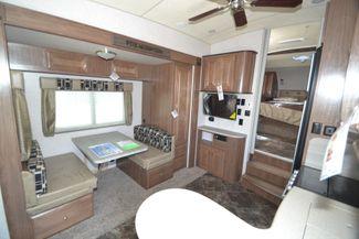 2022 Northwood FOX MOUNTAIN 235RLS   city Colorado  Boardman RV  in Pueblo West, Colorado