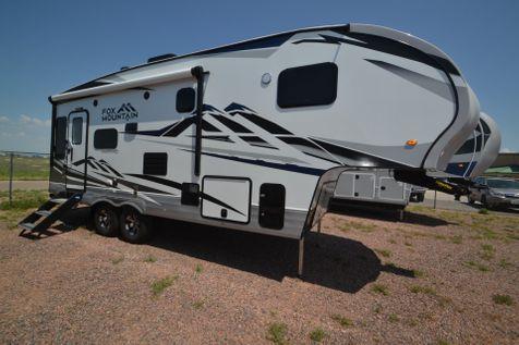2022 Northwood FOX MOUNTAIN 235RLS  in Pueblo West, Colorado