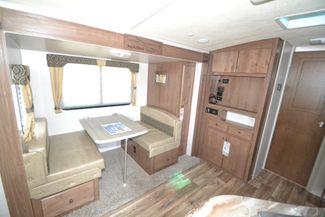 2022 Northwood Nash 26N   city Colorado  Boardman RV  in Pueblo West, Colorado
