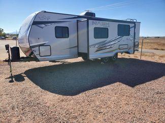 2022 Northwood NASH 29S   city Colorado  Boardman RV  in Pueblo West, Colorado