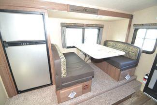 2022 Northwood ARCTIC FOX 990   city Colorado  Boardman RV  in Pueblo West, Colorado