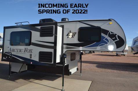 2022 Northwood ARCTIC FOX 990  in Pueblo West, Colorado