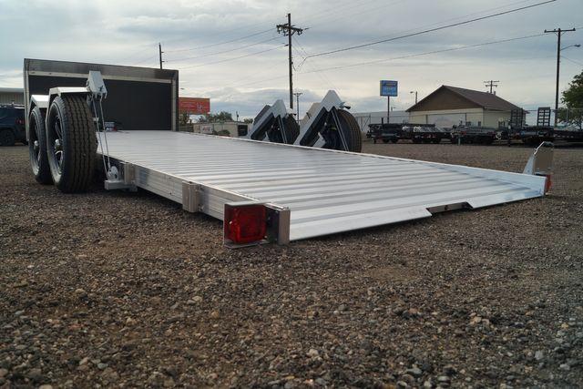 2022 Other TImpte 718 $14,095 in Keller, TX 76111