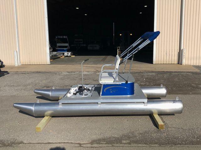 2022 Paddle King PK3000 in Jackson, MO 63755