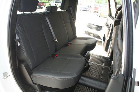 2022 Ram 3500 Chassis Cab Tradesman in Vernon, Alabama