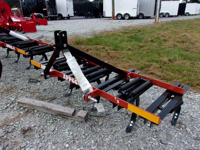 2022 Rhino Spring Plow App66-7 in Madison, Georgia 30650
