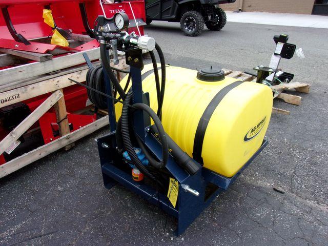 2022 Sprayer Ag Spray 55 Gal 3Point in Madison, Georgia 30650