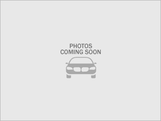 2016 Chevrolet Sonic RS in Englewood, CO 80110