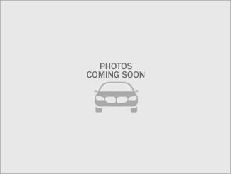 2018 Chevrolet Express Commercial Cutaway WT CUTAWAY BOX TRUCK